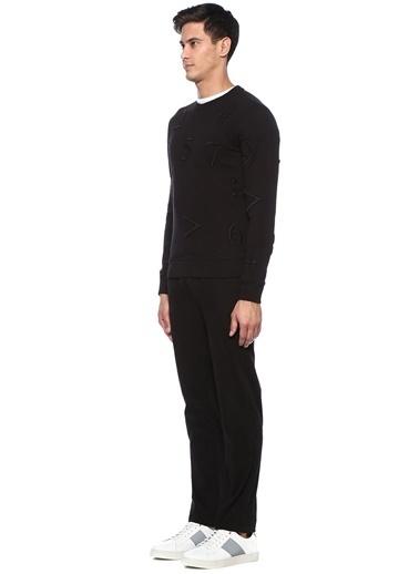Beymen Club Sweatshirt Siyah